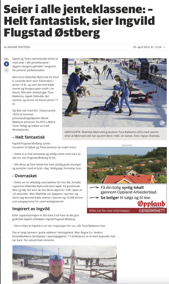 Skjermbilde 2016-04-18 22.42.11