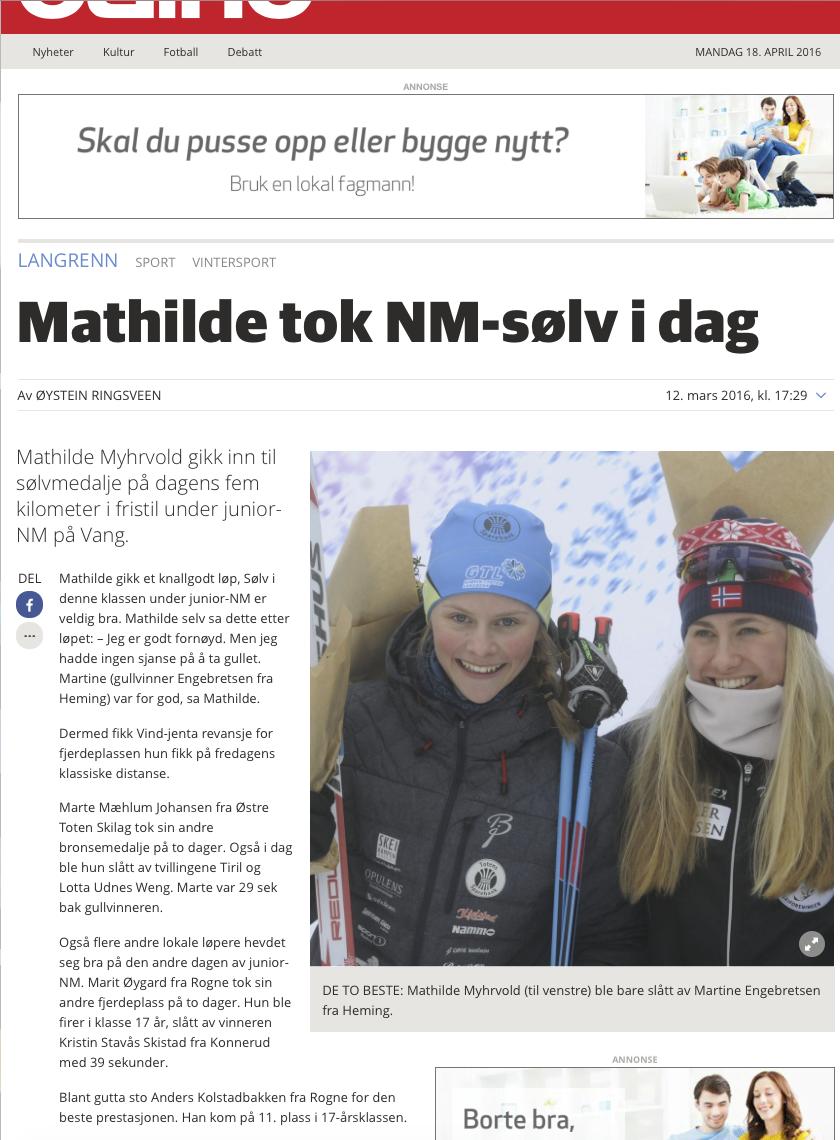 Skjermbilde 2016-04-18 22.42.49