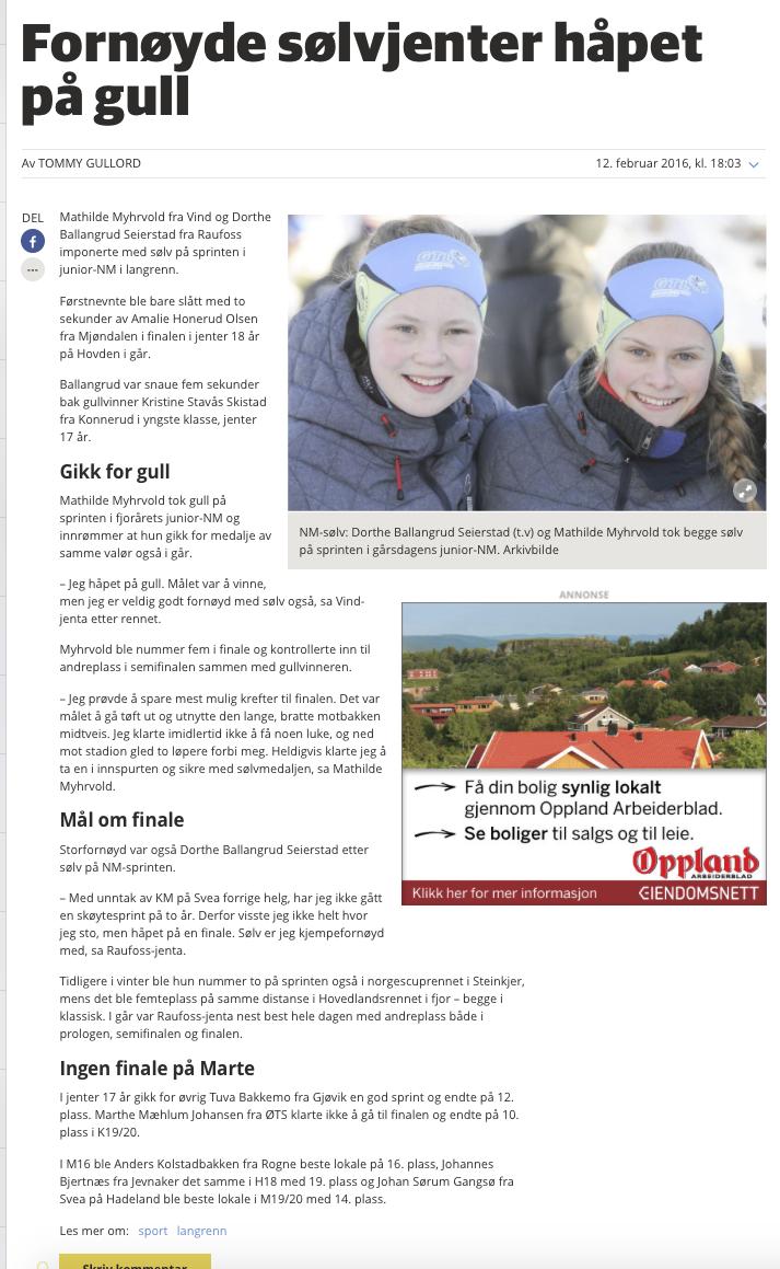 Skjermbilde 2016-04-18 22.43.18