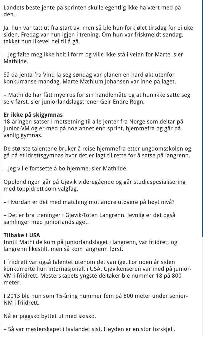 Skjermbilde 2017-01-31 11.58.45