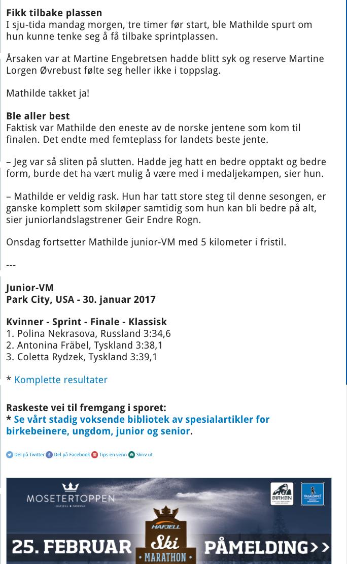 Skjermbilde 2017-01-31 11.58.58
