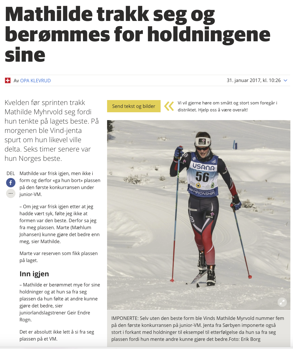 Skjermbilde 2017-01-31 12.19.35