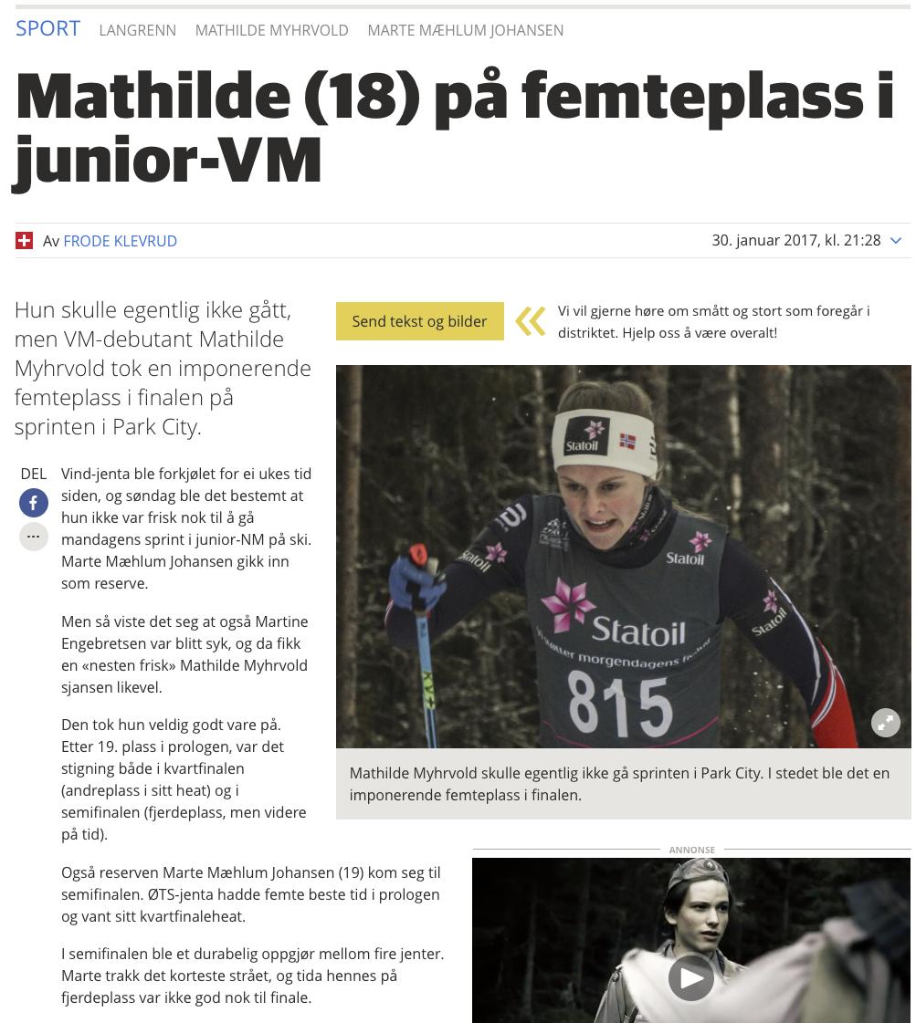 Skjermbilde 2017-01-31 12.20.13