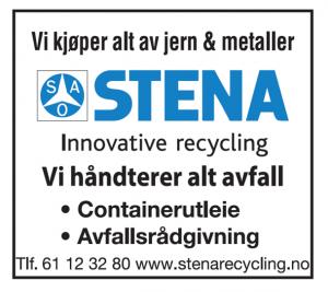 Skjermbilde 2017-04-24 14.44.41